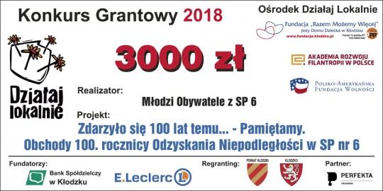 granty DZIALAJ LOKALNIE01_2018