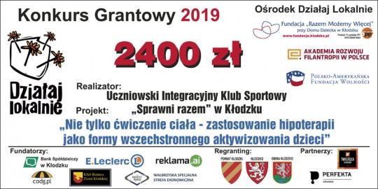 granty DZIALAJ LOKALNIE07_2019