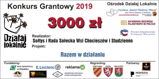 granty DZIALAJ LOKALNIE04_2019
