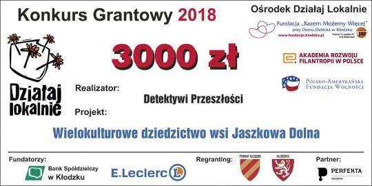 granty DZIALAJ LOKALNIE04_2018