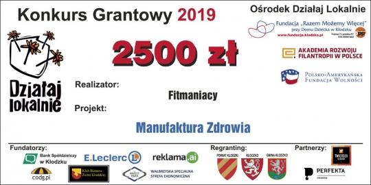 granty DZIALAJ LOKALNIE05_2019