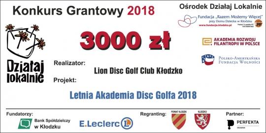 granty DZIALAJ LOKALNIE03_2018