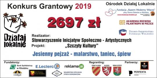 granty DZIALAJ LOKALNIE08_2019