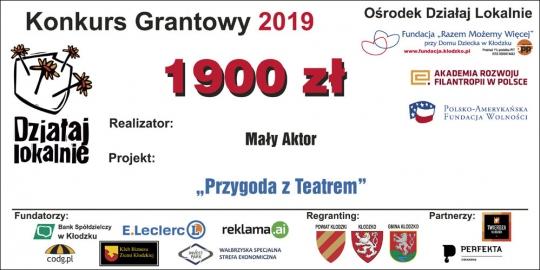 granty DZIALAJ LOKALNIE06_2019